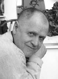 Шевченко Павел Онуфриевич - скульптор, профессор Института живописи, скульптуры и архитектуры им. Репина