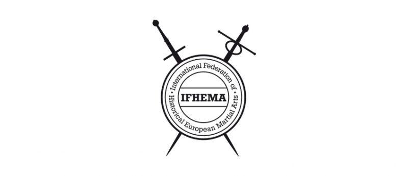 Генеральная Ассамблея IFНЕМА. 2018