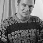 Фехтмейстер Руслан Каприлов, руководитель клуба европейского исторического фехтования