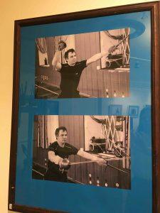 Выставка фотографий «Руслан Каприлов», 2018, Центр искусства и музыки ЦГПБ им. Маяковского,   Невский, 20