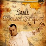 Санкт-Петербургский Фехтовальный Клуб участвует в европейском НЕМА турнире Swords Island. Инструктор семинара по сабле Руслан Каприлов