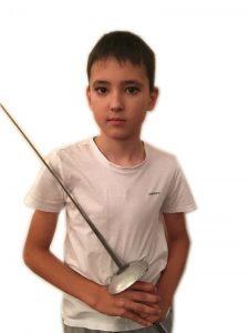 Демид Джуфер