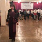 Ассамблея Гранд Ассо 2019. Фото: архив СПбФК