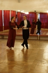 Студия старинного танца им. А.С. Пушкина