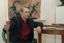 Дмитрий Хакимов