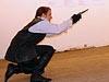v-hod-poroj-shli-pistolety