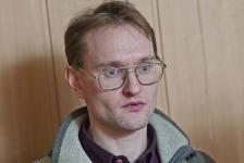 Федоров Михаил, руководитель САФ Ренконтр