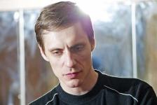 Сергей Новожилов, Оружейный Бойцовский клуб