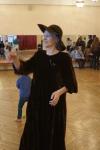 Жонгляжу учиться интересно, но нелегко