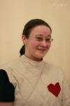 15.Лавренова Оксана , СПбФК