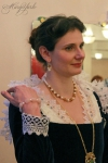 13.Анна Щеникова-Архарова (Vento Del Tempo)