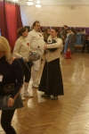 20. Участники Гранд Ассо 2013 Кулябина Н., Герасимов А., Лавренова О.
