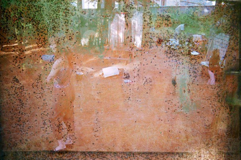 СПбФК - Фехтование на пленэре. Фото: Дмитрий Конрадт