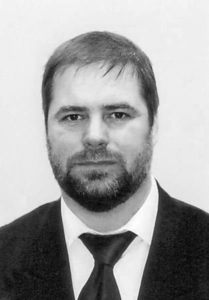 Пальмин Александр Анатольевич