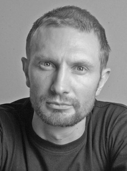 Шаталов Николай