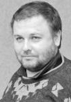 Лапачугин Максим