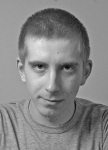 Рыжов Ярослав