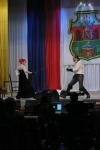 Ольга Николаева (Шевалье) против Пьера