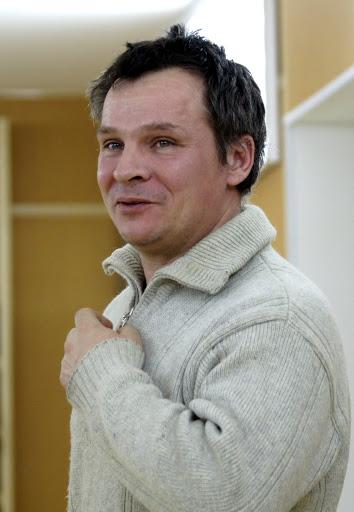 8.Среди выступающих - Руслан Каприлов, руководитель кеиф ПАРАД - РИПОСТ