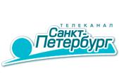 topspb_logo